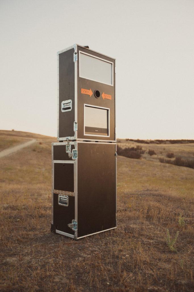 temecula photobooth