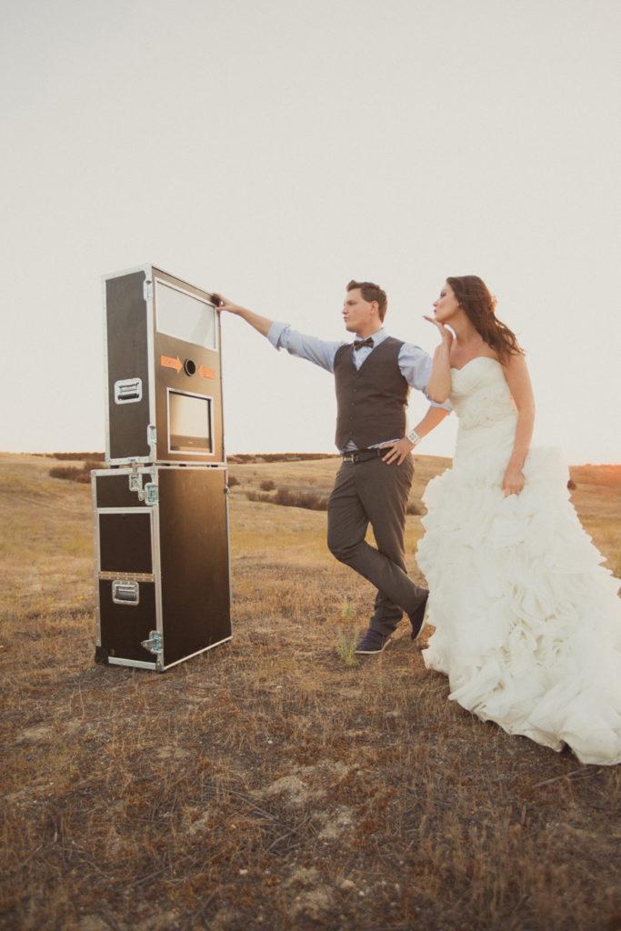 temecula photobooth rental