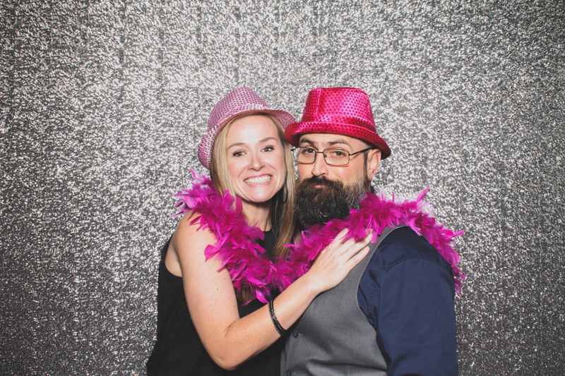 temecula photo booth rental